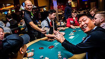 aladdins gold casino bonus codes