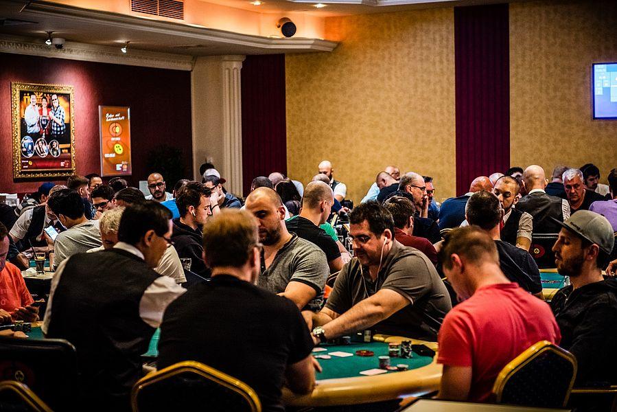 bally wulff casino bonus ohne einzahlung