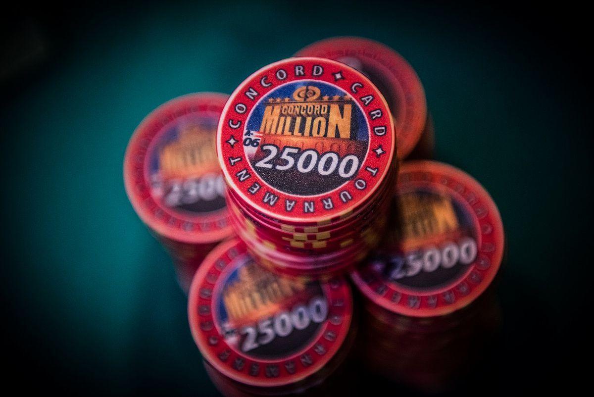 888 poker aktionscode einzahlung