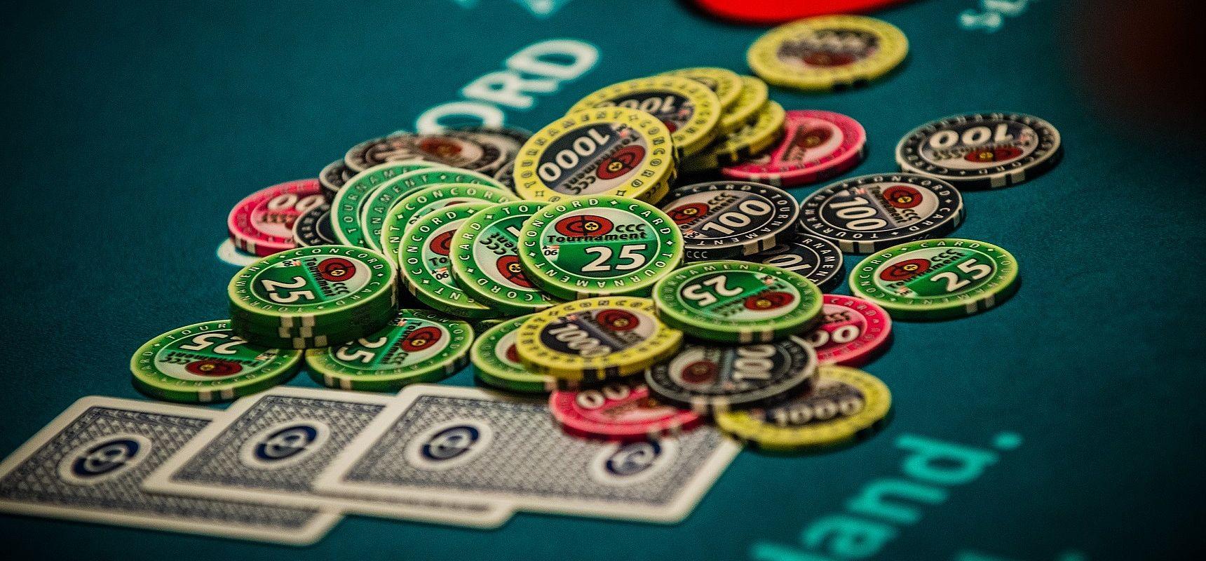 ccc casino