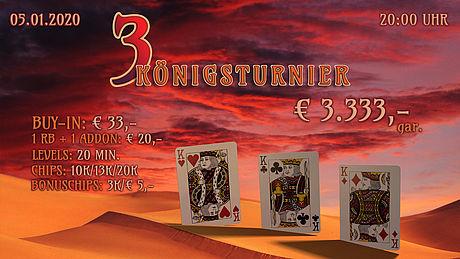 CCC Gruppe | Concord Card Casino