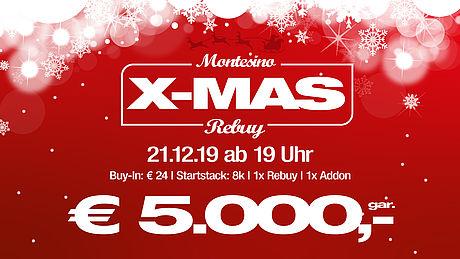 Gr.44 High heels ,Neu in 6020 Innsbruck for €40.00 for sale