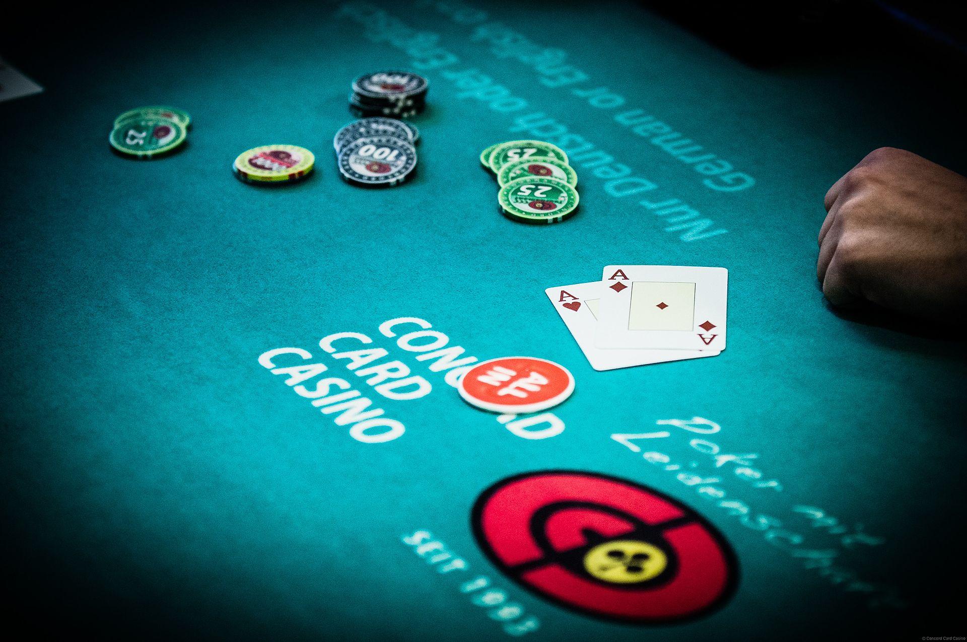 casino bregenz poker