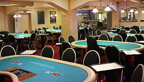 THE Wonderful 10 On-line http://www.rouletterewards.com/roulette/rules/etiquette.htm casinos Inside Mobile or portable, AL