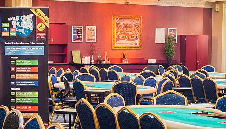 Online-kasino faarao peilink