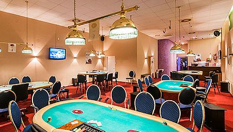 Casino simmering betroyal casino bonus