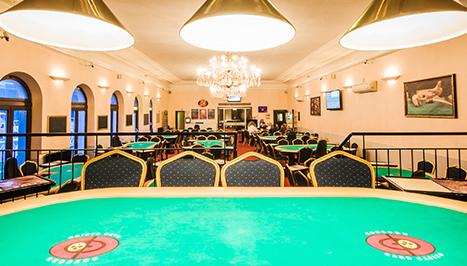 Ccc Casino Simmering