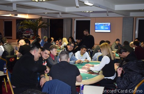minderjährig echtgeld online poker
